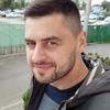 Михаил, 31, г.Шаргород