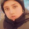 Ангелина, 17, г.Сергиев Посад