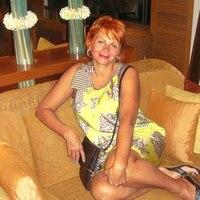 Лана, 49 лет, Близнецы, Санкт-Петербург