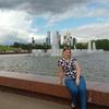 Екатерина, 40, г.Нефтеюганск