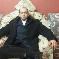Руслан, 30 лет, Близнецы, Сургут