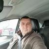 Альберт, 47, г.Казань