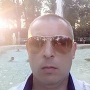Алексей 40 Ковров