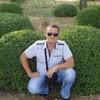 Ruslan, 43, Ukhta