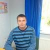 Богдан, 31, г.Золотоноша