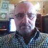 Владимир, 54, г.Сосновый Бор