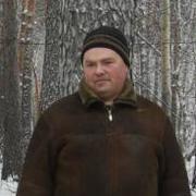 Алекс 38 Свирск