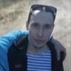 Tyomik, 30, Sheksna