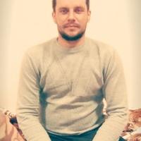 Алексей, 33 года, Скорпион, Краснодар