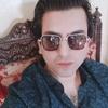 Shahid, 33, Islamabad