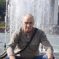 АЛЕКСЕЙ, 67 лет, Рыбы, Москва