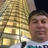 Rustam, 43, Warsaw