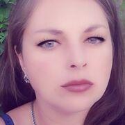 Анна 32 Мелитополь