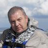 Андрей, 57, г.Братск