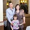 Илья и Татьяна Кутеко, 37, г.Мозырь