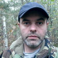 Александр, 51 год, Весы, Нижний Новгород