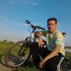 Алексей, 25, Докучаєвськ