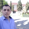 Rashad, 31, г.Сумгаит
