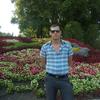 Александр, 35, г.Авдеевка