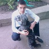 Сергей, 24, г.Новосмолинский
