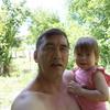 Геннадий, 50, г.Горячий Ключ