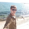 Артем, 26, г.Красноперекопск