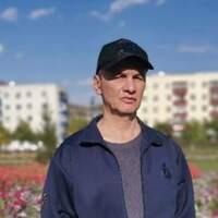 Марат, 51 год, Телец, Учалы