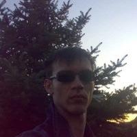Андрюха, 31 год, Дева, Караганда