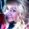 Татьяна, 46, г.Хотьково
