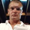 Макс, 35, г.Анапа