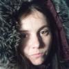 Наташа, 24, г.Золотоноша