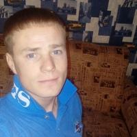 Денис, 23 года, Скорпион, Гурьевск