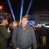 віталій, 51, г.Пескара