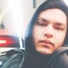Шариф Хамидов, 19, г.Санкт-Петербург