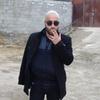 Lev, 25, г.Тбилиси