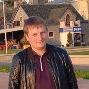 Вадим 36 Нижний Новгород