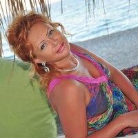 Натали, 39 лет, Водолей, Самара