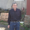 viktor, 63, Ladushkin