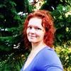 Ирина, 42, г.Челябинск