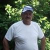 Наиль, 59, г.Верхнеяркеево