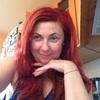 Marina, 39, Larnaca