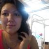 Эльмира, 29, г.Казань