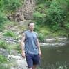 александр, 35, г.Каменка