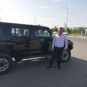 LEON 30 Ташкент