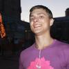 Maksim, 30, Bălţi
