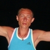 АНДРЕЙ, 37, г.Красный Луч