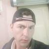 Roman Naumenko, 51, Birmingham