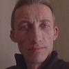 Алексей, 48, г.Орел