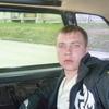 Семен, 30, г.Белово