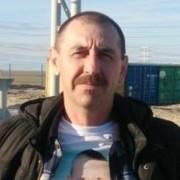 Александр 52 Ульяновск